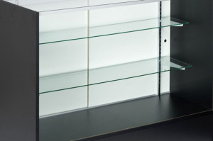 Display-Cases-for-Toy-Colle
