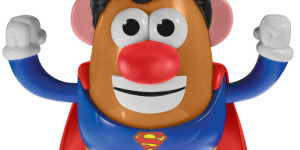 Mr-Potato-Head-DC-Comics