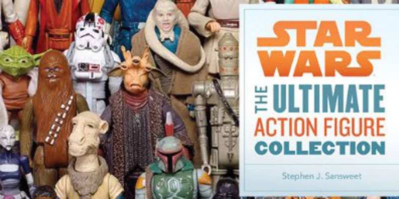 Tomart's price guide to worldwide star wars collectibles by.