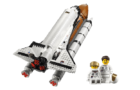 The Best Lego Space Building Sets