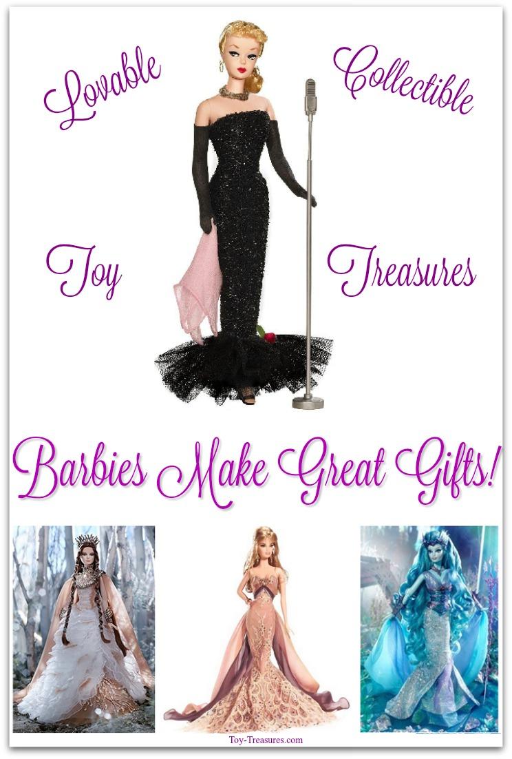 barbie doll official website